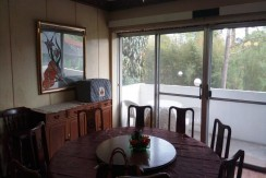 Baguio (South Drive) 3 Bedroom Condo Unit for Lease